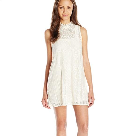 536ed411e7 As U Wish Dresses